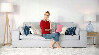 Macy's TV Spot, 'Buy Online' - Thumbnail 4
