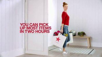 Macy's TV Spot, 'Buy Online' - Thumbnail 8
