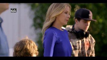 Netflix TV Spot, 'Dead to Me' - Thumbnail 2