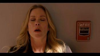 Netflix TV Spot, 'Dead to Me'