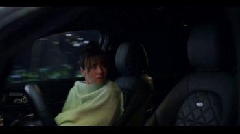 Netflix TV Spot, 'Dead to Me' - Thumbnail 4