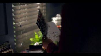 Netflix TV Spot, 'Dead to Me' - Thumbnail 6