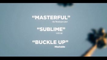 Netflix TV Spot, 'Dead to Me' - Thumbnail 8