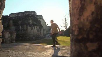 Visit Guatemala TV Spot, 'Secret Temples' - Thumbnail 2
