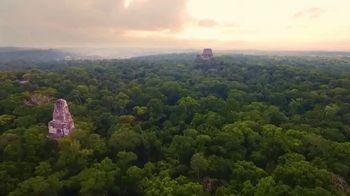 Visit Guatemala TV Spot, 'Secret Temples' - Thumbnail 3
