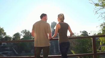 Visit Guatemala TV Spot, 'Secret Temples' - Thumbnail 4