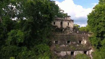 Visit Guatemala TV Spot, 'Secret Temples' - Thumbnail 7