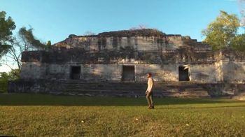 Visit Guatemala TV Spot, 'Secret Temples' - Thumbnail 8