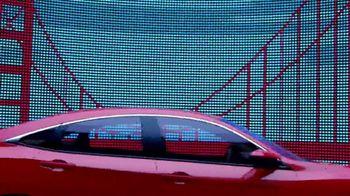 Honda Memorial Day Sales Event TV Spot, 'Kick Off Summer' [T2] - Thumbnail 4