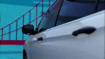 Honda Memorial Day Sales Event TV Spot, 'Kick Off Summer' [T2] - Thumbnail 5