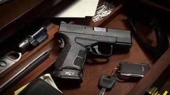 Springfield Armory XD-S Mod.2 TV Spot, 'Now in 9mm' - Thumbnail 1