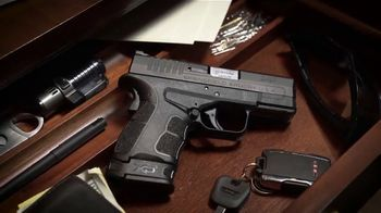 Springfield Armory XD-S Mod.2 TV Spot, 'Now in 9mm' - Thumbnail 2
