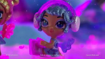 Hatchimals Pixies TV Spot, 'Surprise!' - Thumbnail 8