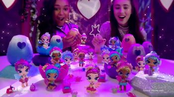 Hatchimals Pixies TV Spot, 'Surprise!' - Thumbnail 9