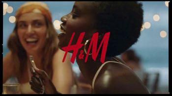 H&M TV Spot, \'Dance\' Song by Eileen