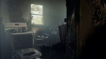 National Fire Sprinkler Association TV Spot, 'What Used to Be' - Thumbnail 2