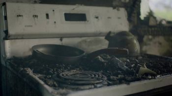 National Fire Sprinkler Association TV Spot, 'What Used to Be' - Thumbnail 3
