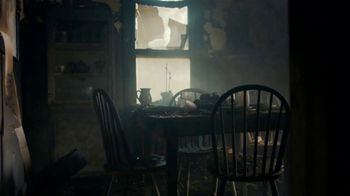 National Fire Sprinkler Association TV Spot, 'What Used to Be' - Thumbnail 4