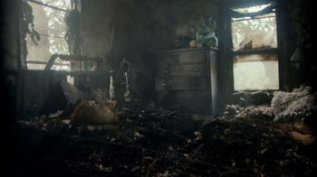 National Fire Sprinkler Association TV Spot, 'What Used to Be' - Thumbnail 5