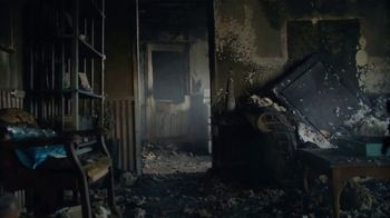 National Fire Sprinkler Association TV Spot, 'What Used to Be' - Thumbnail 7