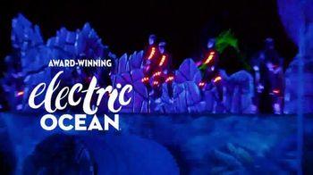SeaWorld TV Spot, 'Can't Miss Summer' - Thumbnail 6