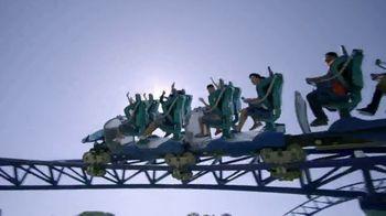 SeaWorld TV Spot, 'Can't Miss Summer' - Thumbnail 8