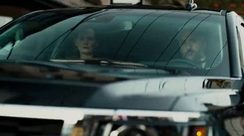 Volkswagen Arteon TV Spot, 'Look Down in Awe' Song by Love [T1] - Thumbnail 1