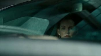 Volkswagen Arteon TV Spot, 'Look Down in Awe' Song by Love [T1] - Thumbnail 2