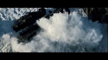 Mercedes-Benz TV Spot, 'Greatness: SUV Family' [T2] - Thumbnail 2
