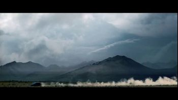 Mercedes-Benz TV Spot, 'Greatness: SUV Family' [T2] - Thumbnail 3
