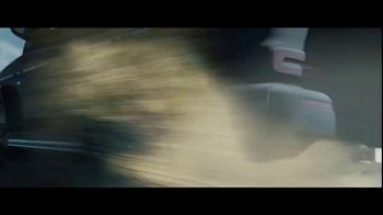 Mercedes-Benz TV Spot, 'Greatness: SUV Family' [T2] - Thumbnail 5
