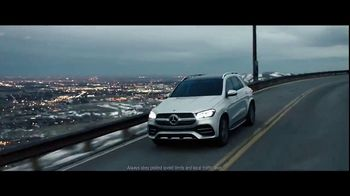 Mercedes-Benz TV Spot, 'Greatness: SUV Family' [T2] - Thumbnail 7