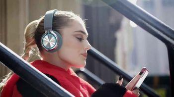 Radio Disney TV Spot, 'Next Big Thing: Meg Donnelly: Dance Class' - Thumbnail 2