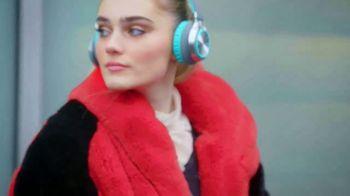 Radio Disney TV Spot, 'Next Big Thing: Meg Donnelly: Dance Class' - Thumbnail 6