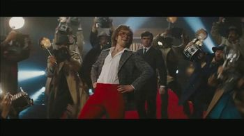Kohl's TV Spot, 'Rocketman: T-Shirts, adidas and Converse' Song by Elton John