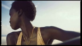 H&M TV Spot, 'Summer Splash' Song by Eileen - Thumbnail 7
