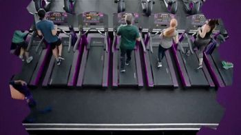 Planet Fitness TV Spot, 'Perfect Time to Join' - Thumbnail 2
