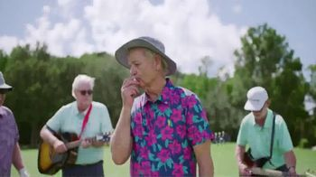 Golf Channel TV Spot, 'Upgrade Your Look' - Thumbnail 1