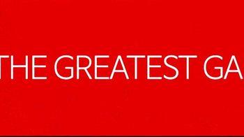 LOTTE Championship TV Spot, 'Past Winners' - Thumbnail 3