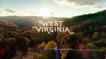West Virginia Division of Tourism TV Spot, 'Take Me Home, Country Roads' - Thumbnail 6