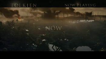 Tolkien - Alternate Trailer 23