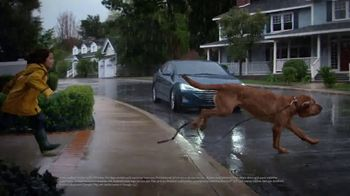 Hyundai Memorial Day Sales Event TV Spot, 'Only Takes a Second' [T2] - Thumbnail 1