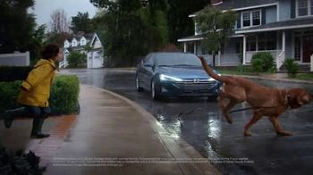 Hyundai Memorial Day Sales Event TV Spot, 'Only Takes a Second' [T2] - Thumbnail 2