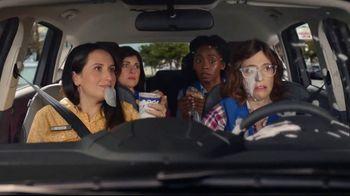 McDonald's TV Spot, 'Better Way to Breakfast' - 15 commercial airings