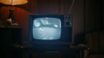 Samsung QLED 8K TV Spot, 'TV Is Making History Again' - Thumbnail 2