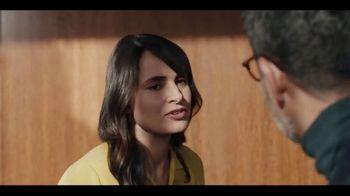 2019 Infiniti QX60 TV Spot, 'Move the Meeting' [T2] - Thumbnail 3