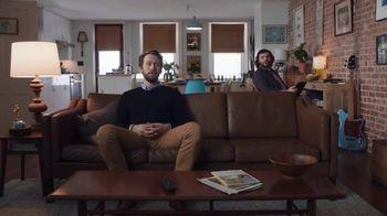 Spectrum TV App TV Spot, 'Housemates: Wherever'