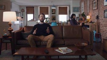 Spectrum TV App TV Spot, 'Housemates: Wherever' - Thumbnail 1