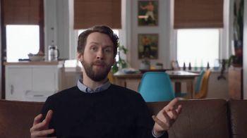 Spectrum TV App TV Spot, 'Housemates: Wherever' - Thumbnail 2