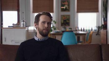 Spectrum TV App TV Spot, 'Housemates: Wherever' - Thumbnail 5